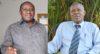 Dialogue inter burundais : Bujumbura face à une opposition soudée ?