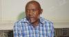 Agathon Rwasa : «Jacques Bigirimana ne sait rien de notre dossier»