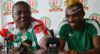 Burundi vs Mali : Les  Intamba mu Rugamba déterminés à arracher la victoire