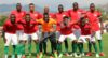 Burundi vs Mali : Un autre match nul, les Intamba en bonne position