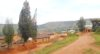 Lycée Kirundo : La marque du président Ndadaye