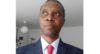 OPINION- Comment je suis entré dans la sécurité du Président Ndadaye *
