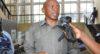 Agathon Rwasa : «Le ministre de l'Intérieur n'a pas refusé le dossier»
