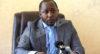 «Le président Nkurunziza avait un agenda chargé»
