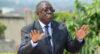 «Les Burundais ont droit de connaître la vérité sur l'affaire Ndadaye»