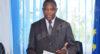 CIRGL : «Il faut que la crise entre le Burundi et le Rwanda soit résolue»