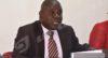 «Bujumbura ne négociera jamais avec les putschistes»