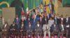 EAC : Bujumbura confirme sa participation au sommet des Chefs d'Etat annoncé pour février