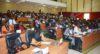 Approbation de Gitega comme capitale politique, les députés trouvent qu'elle n'est pas prête