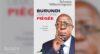 Sylvestre Ntibantunganya, une plume pour nourrir l'histoire