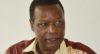 «Manque de respect envers la Conférence des chefs d'Etat et de gouvernement»