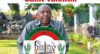 CNL, le nouveau parti de Rwasa