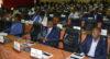Des élus du peuple outrés par la gestion des 500 millions de BIF octroyés aux communes