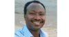 Le dossier de Germain Rukuki «porté disparu»