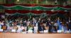 La présidentielle : Les députés approuvent une caution de 30 millions BIF