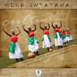 DVD Club Intatana