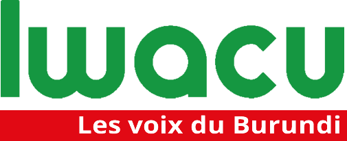Iwacu