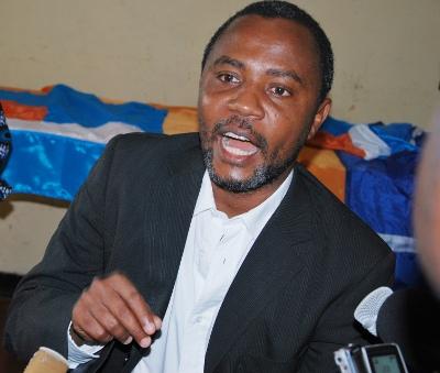 Alexis Sinduhije sur Iwacu