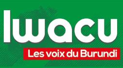 Communiqué de Presse / Fermeture  de l' espace de dialogue sur le site internet d'iwacu