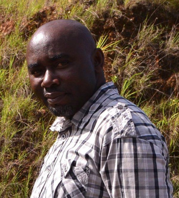 Par Abbas Mbazumutima