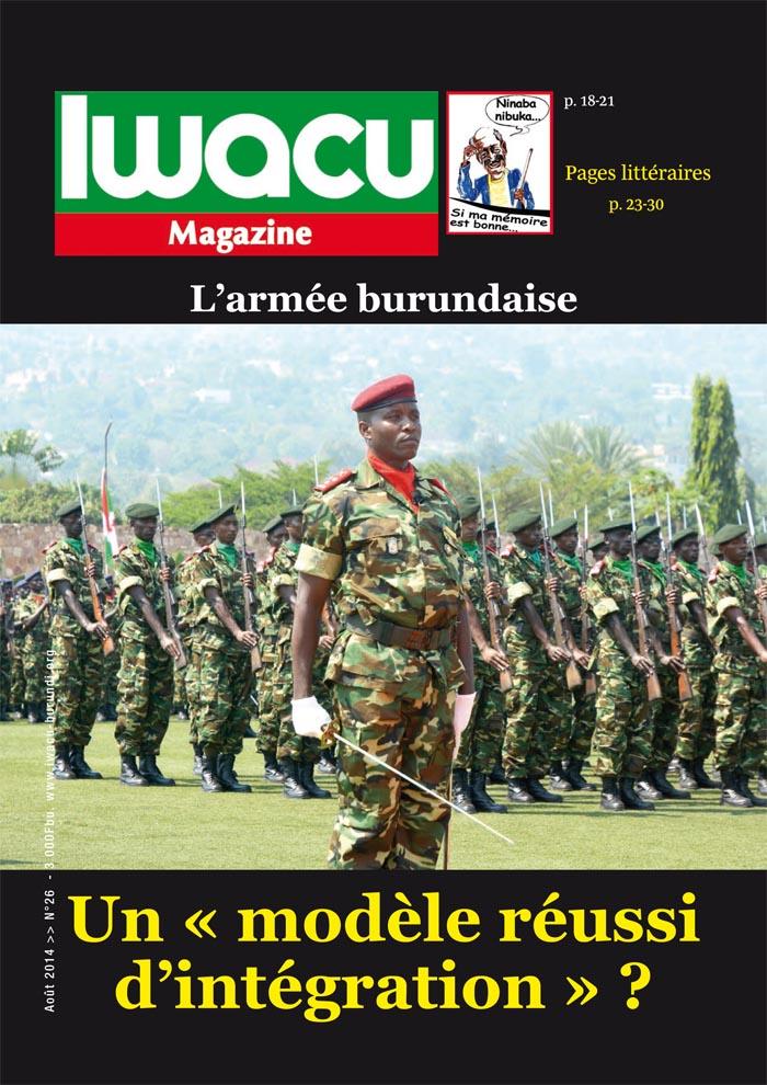 Pages de Magazine 26