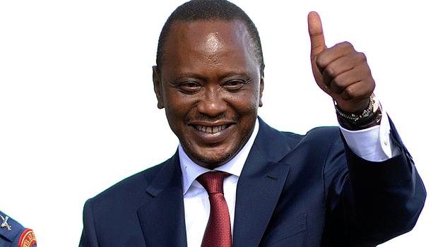 Coopération: La visite du président kenyan reportée sine die