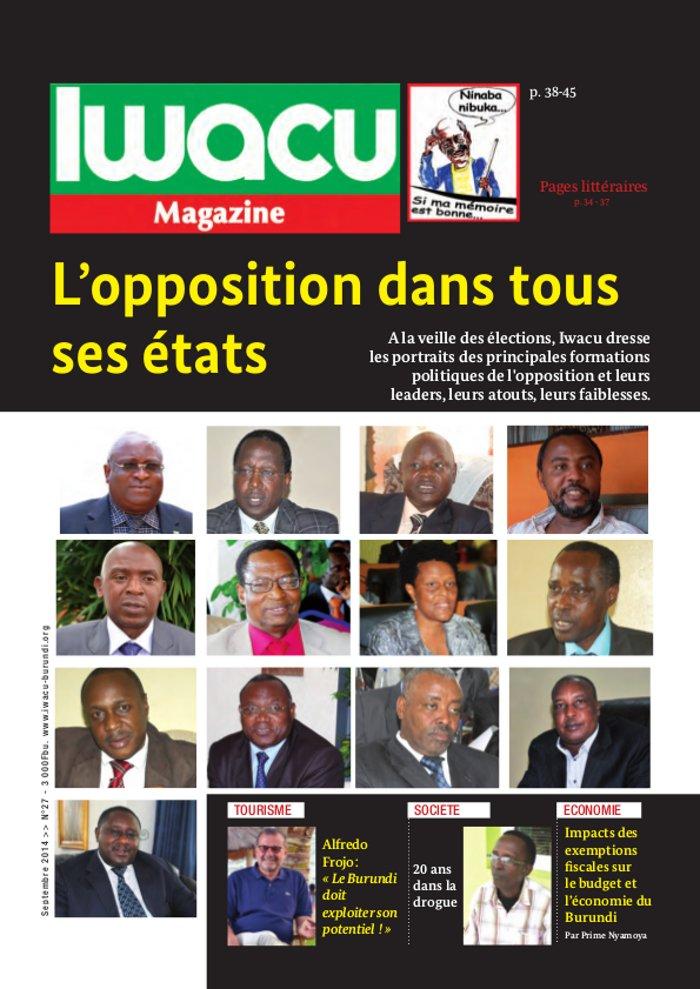 Pages de Magazine 27