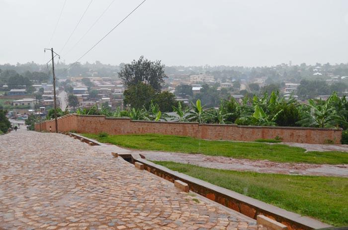 Kirundo : vers l'accalmie politique – IWACU