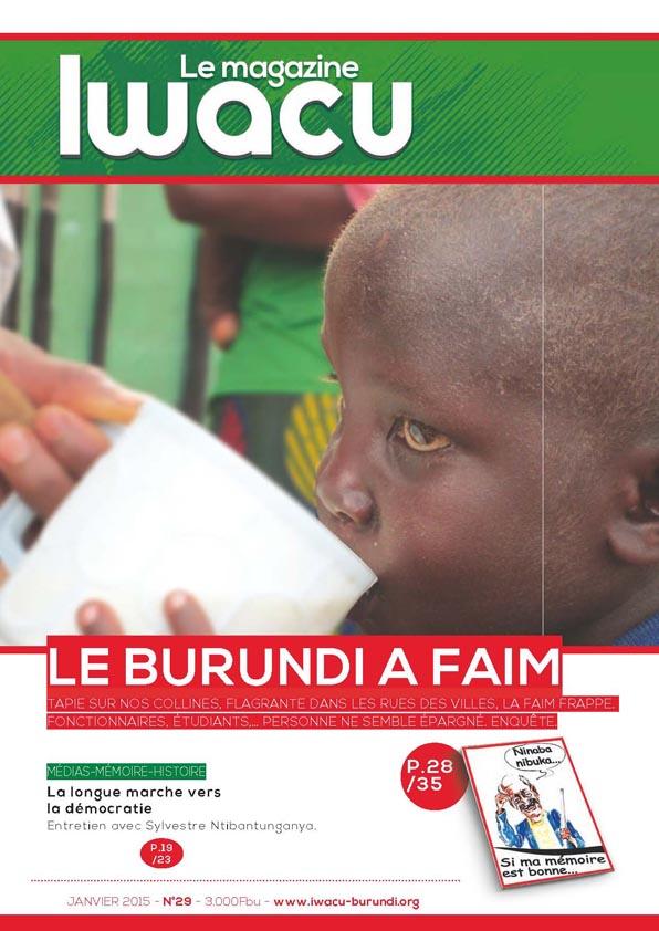 Pages de Magazine 29