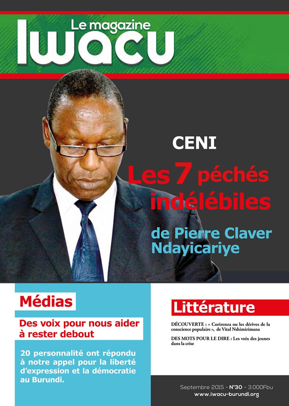 Une-Magazine-30