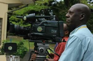 Christophe Nkezabahizi