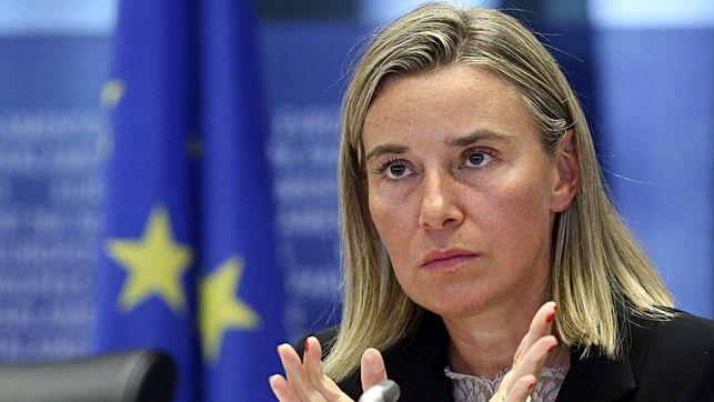 UE: «Le processus référendaire n'est pas inclusif»