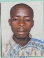 Benjamin Tuyisabe