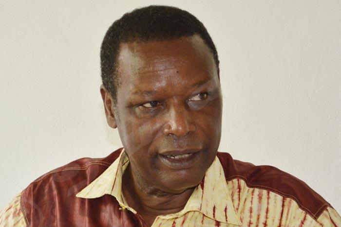«La réouverture du dossier sur l'assassinat du président Ndadaye, simple manipulation politique»