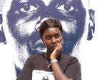 Christine Kamaikazi