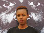 Clarisse Shaka