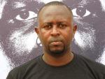 Danny Nzeyimana