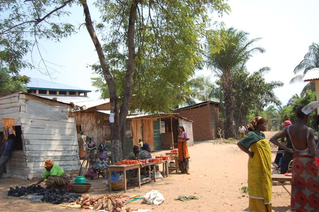 La population des zones touchées appelée à respecter les règles d'hygiène