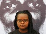 Martine Nzeyimana