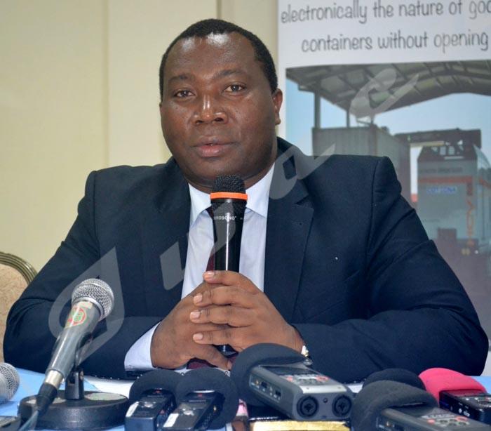 domitien-ndihokubwayo