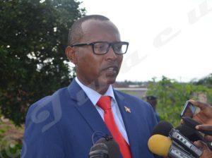 freddy-mbonimpa-maire-de-la-ville-de-bujumbura