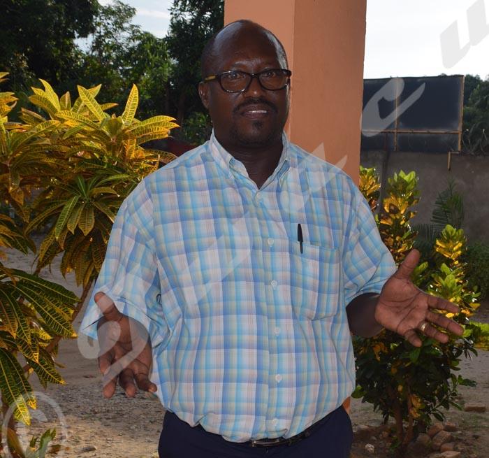 noel-nkurunziza-president-abuco-ti-1