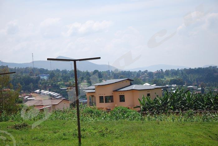 Les propriétaires de ces maisons assurent qu'ils vont doubler le prix de location.