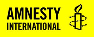 amnisty-international-logo-copie