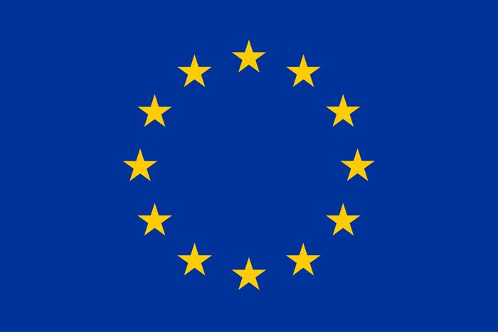 L'UE dénonce l'impunité au Burundi, le procureur de la République dément