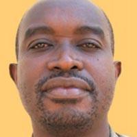 Félix Nzorubonanya
