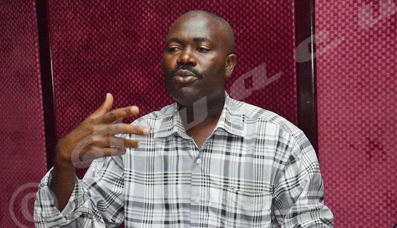 Le Ranac dénonce les arrestations de ses militants