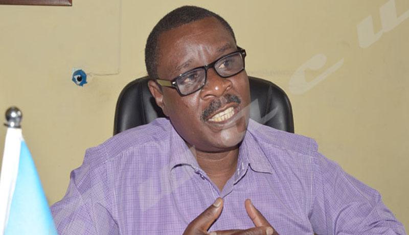 Bujumbura fustige le rapport de la Commission d'enquête de l'Onu