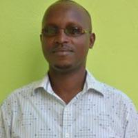 Jerome Horicubonye