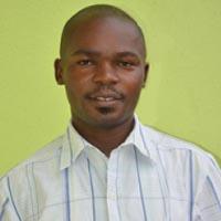 Rénovat Ndabashinze
